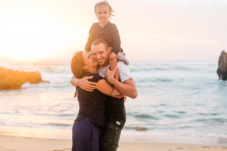 familienfotos-am-strand-6