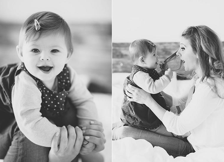 Mutter und Tochter Fotos (57)
