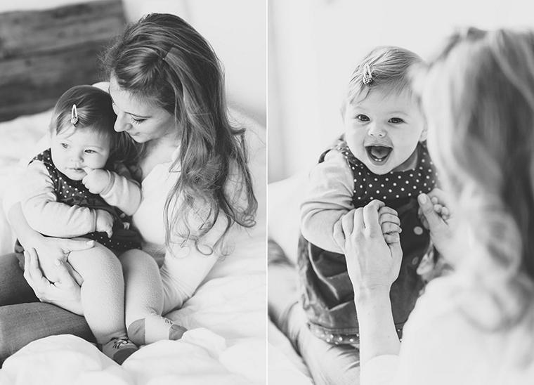 Mutter und Tochter Fotos (58)