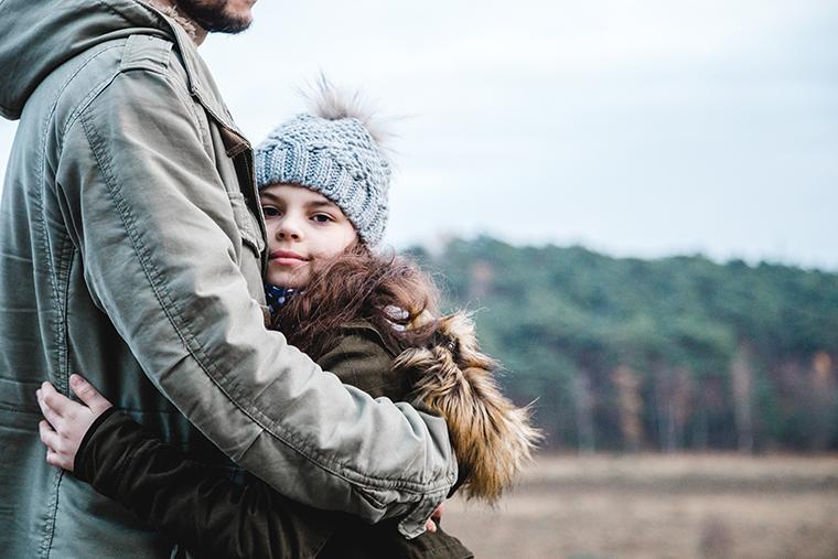 Vater Tochter Fotos (20)