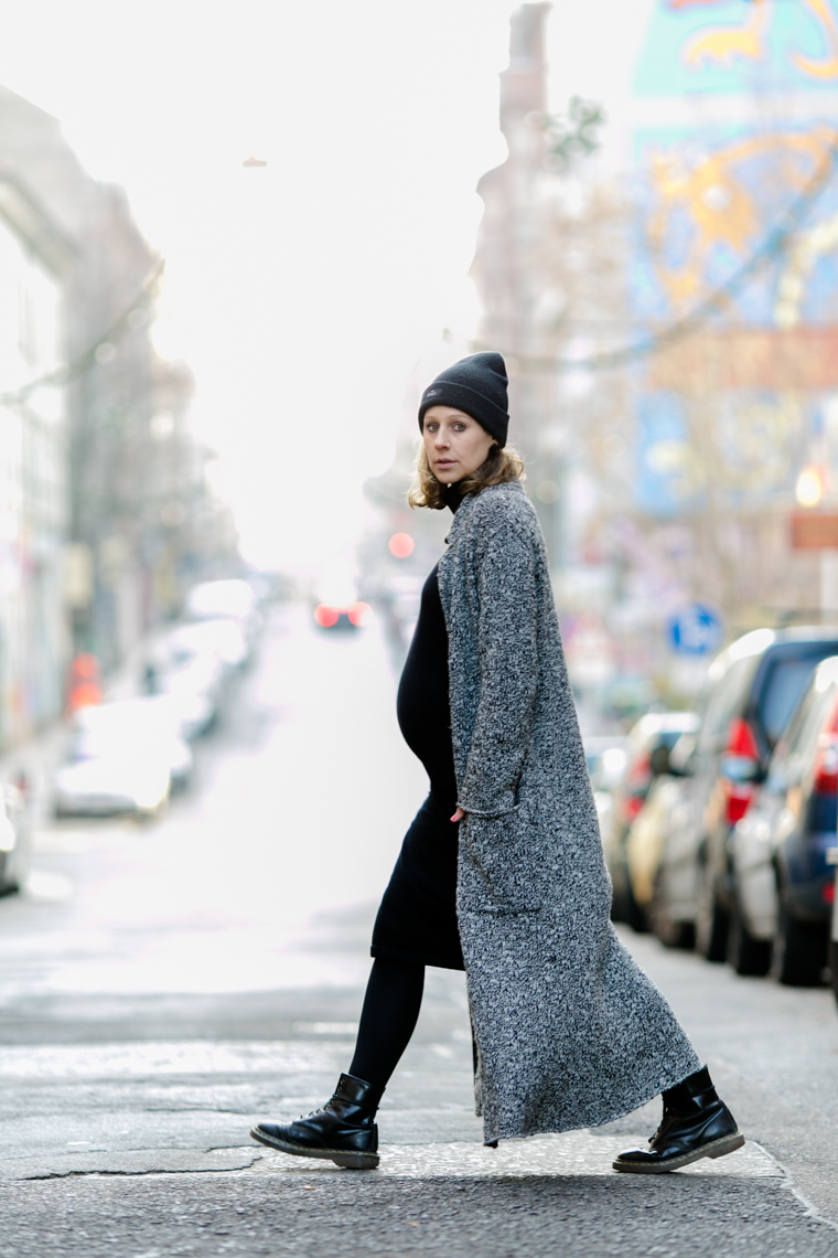 style the bump (21)