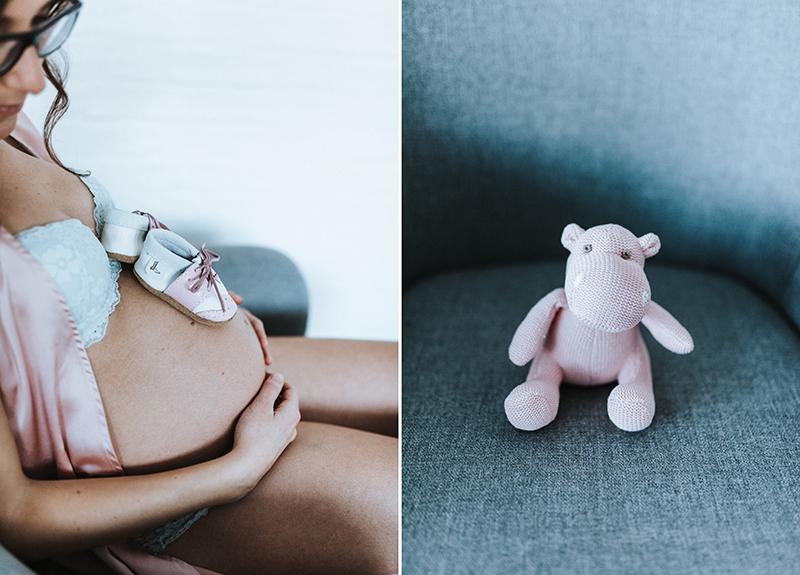 Babybauch Bilder (1)