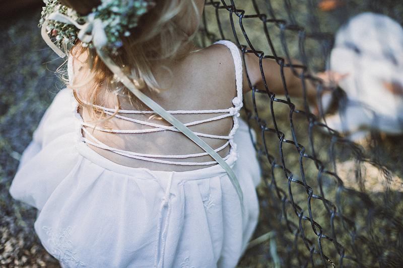 Blumenkind weisses Kleid (4)