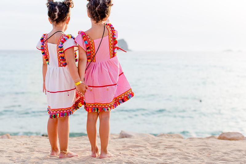 Ibiza Girls (11)