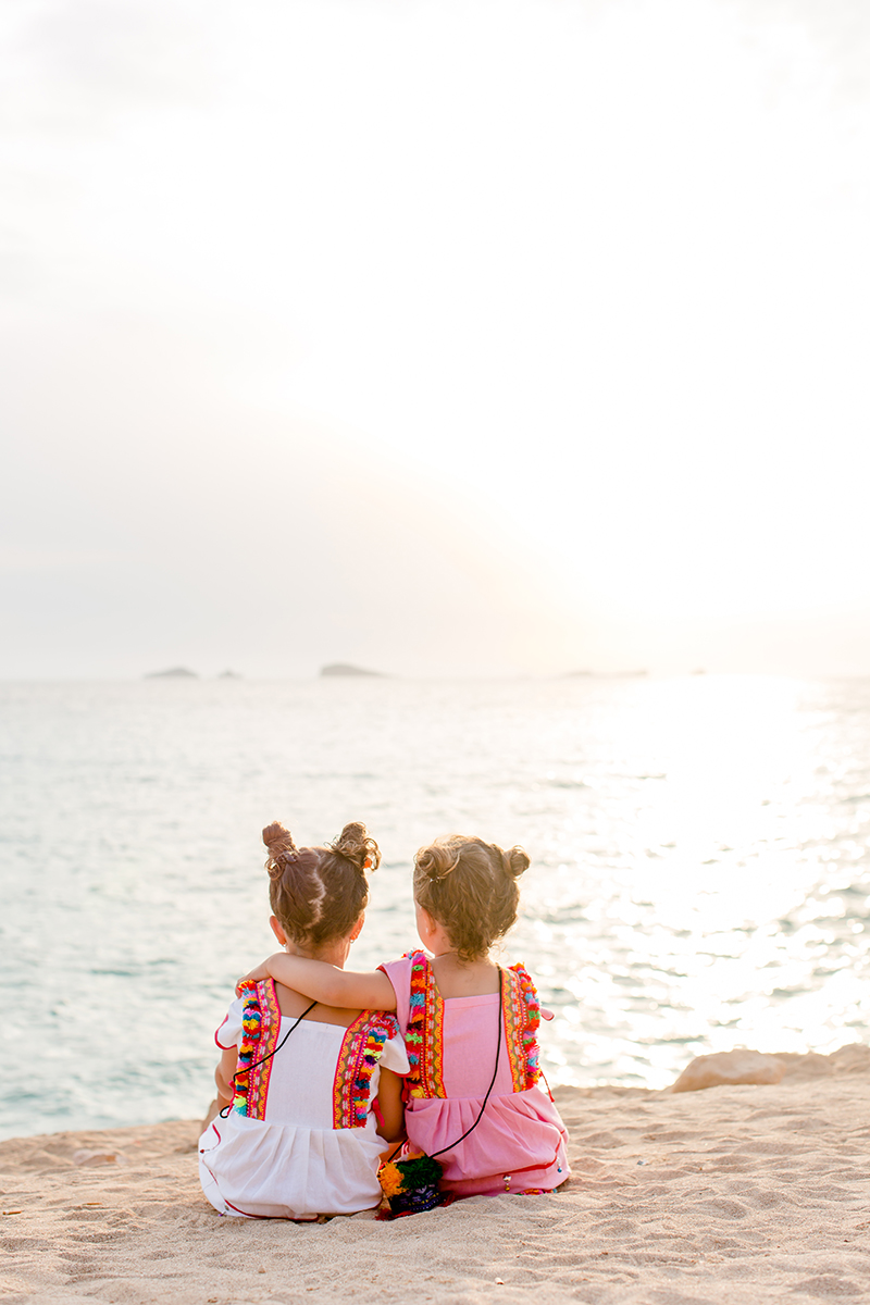 Ibiza Girls (13)