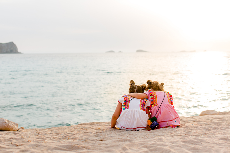Ibiza Girls (15)