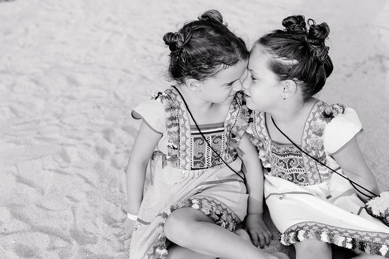 Ibiza Girls (17)