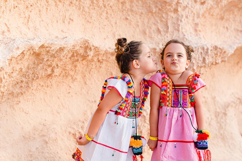 Ibiza Girls (5)