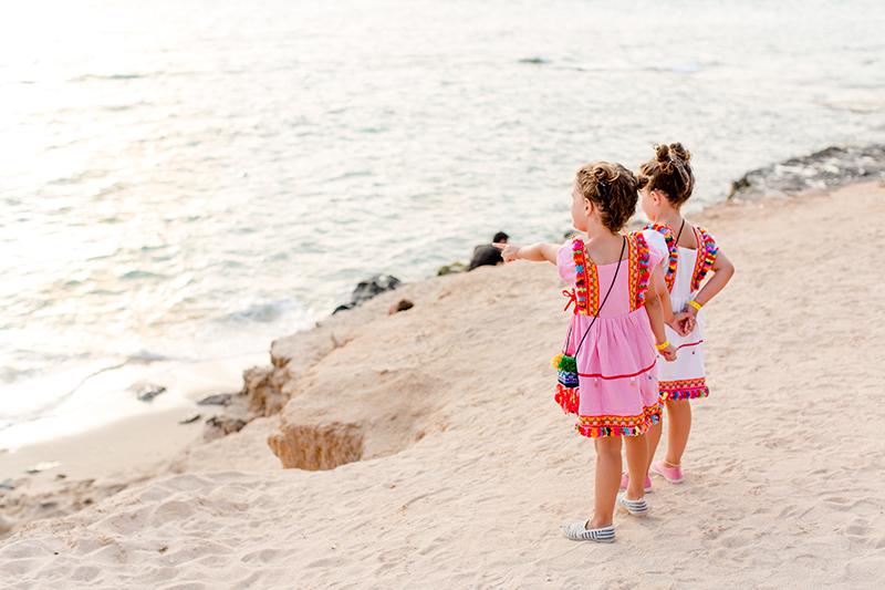 Ibiza Girls (6)