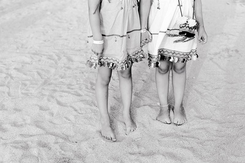 Ibiza Girls (7)
