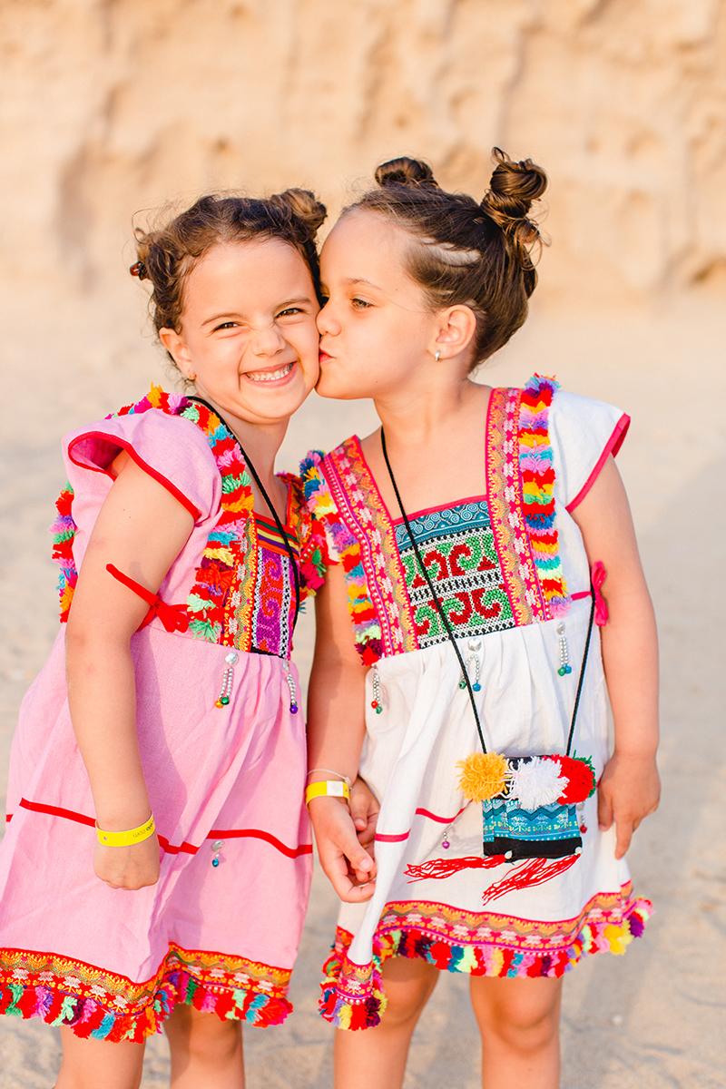 Ibiza Girls (9)