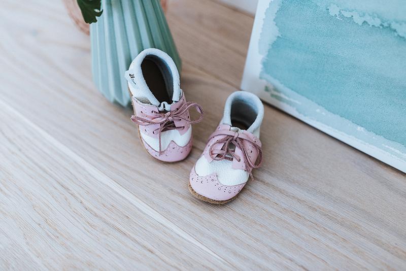 Ideen Babybauch Fotos (2)