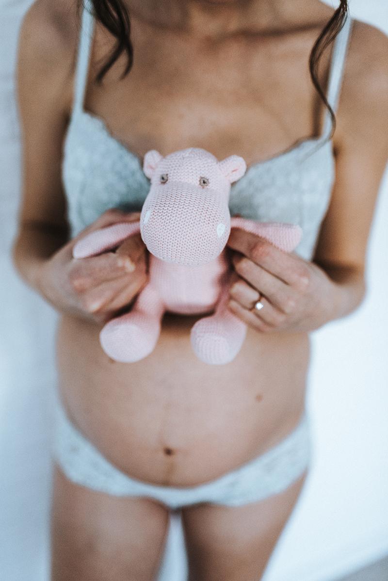 Ideen Babybauch Fotos (36)