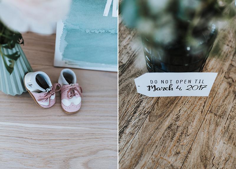 Ideen Babybauch Fotos (49)