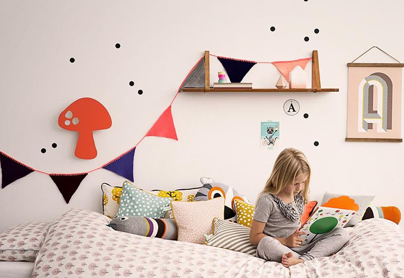 Kinderzimmer Einrichtung (12)