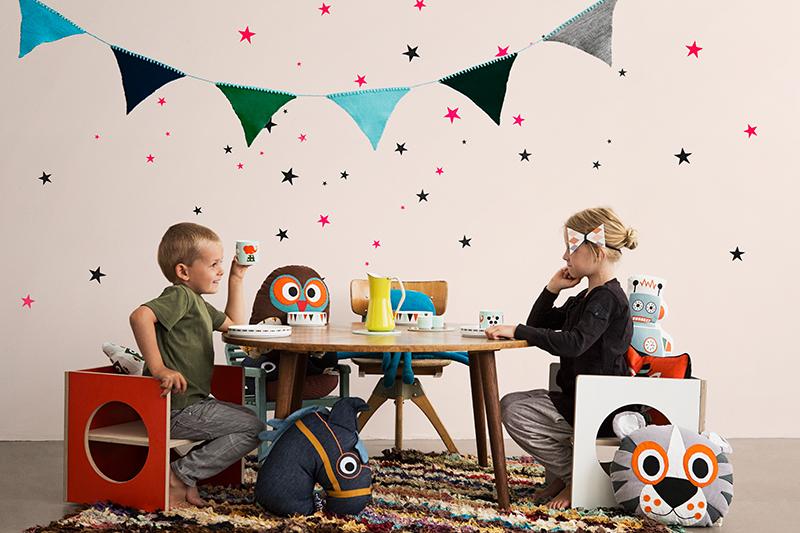 Kinderzimmer Einrichtung (14)