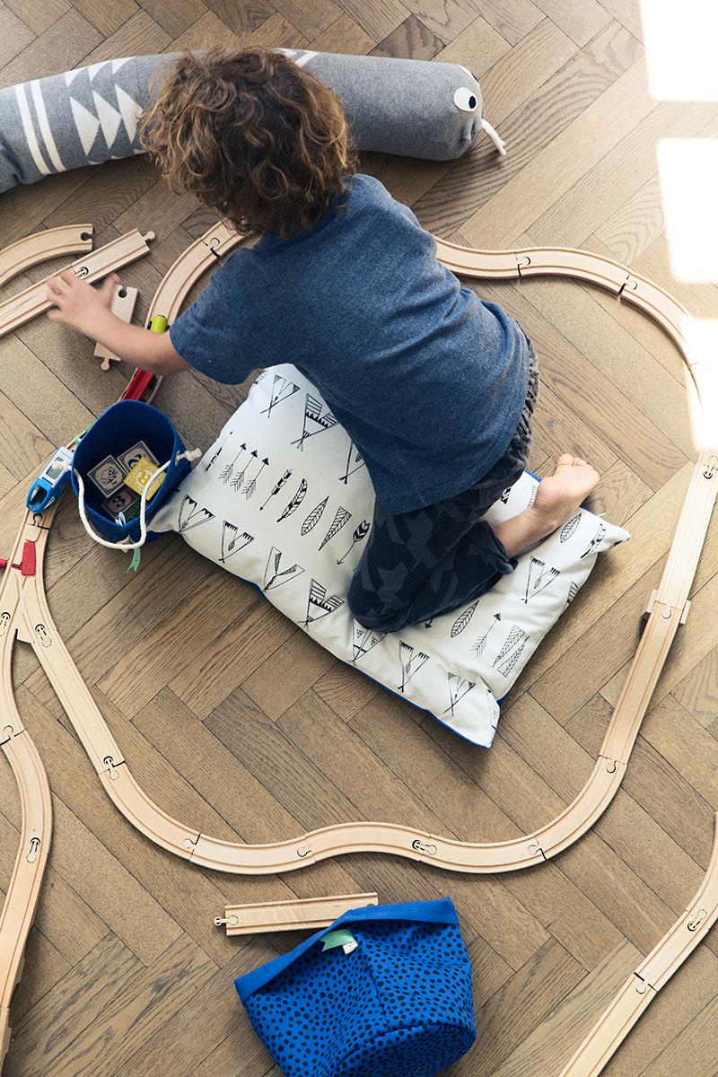 Kinderzimmer Einrichtung (9)