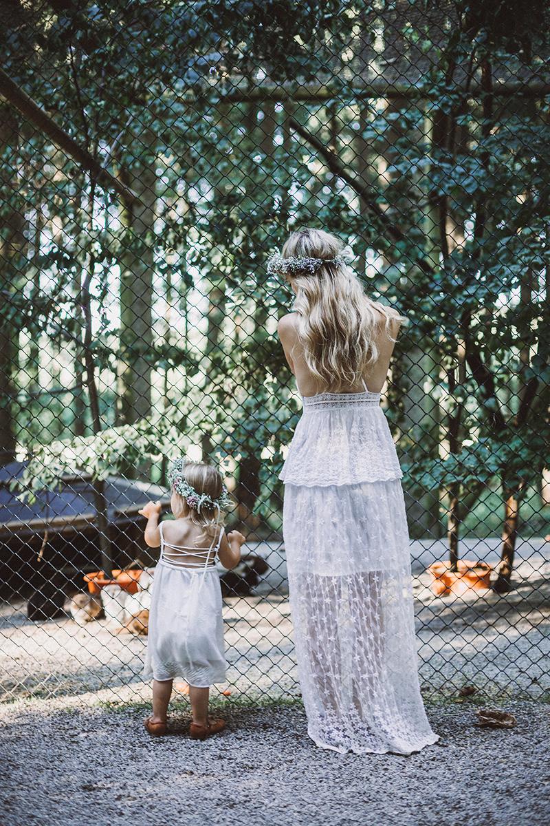 Mutter Tochter (7)