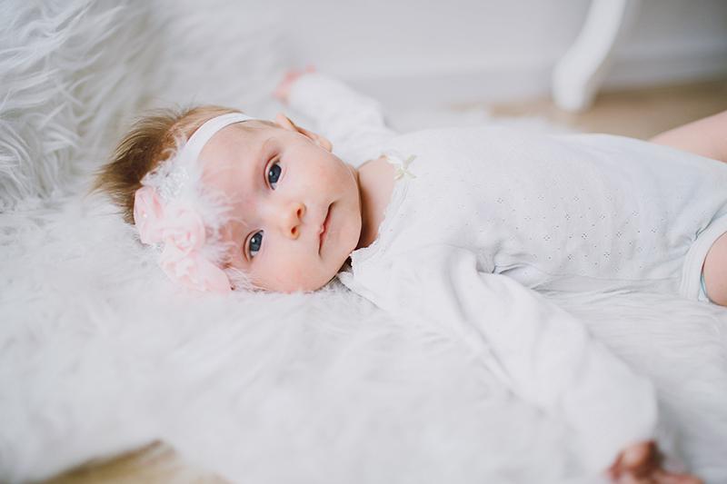 Neugeborenen Fotografie (12)