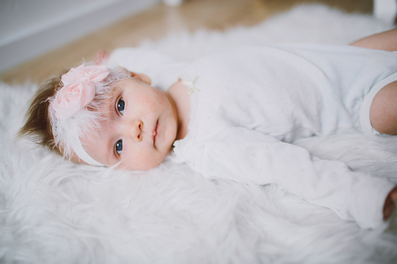 Neugeborenen Fotografie (25)