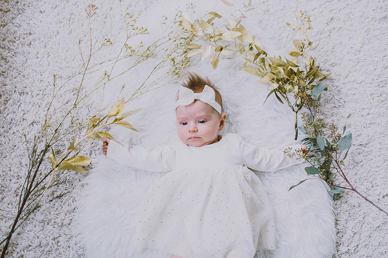 Neugeborenen Fotografie (29)