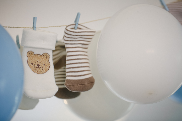 babyparty junge (3)