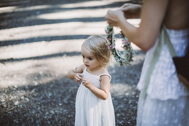 little flowergirl (1)