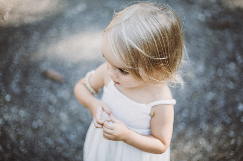 little flowergirl (2)