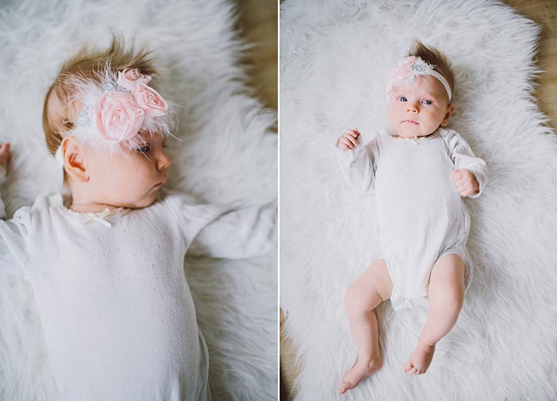 newborn girl (1)