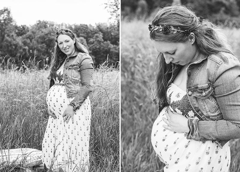 Babybauch Fotos (18)