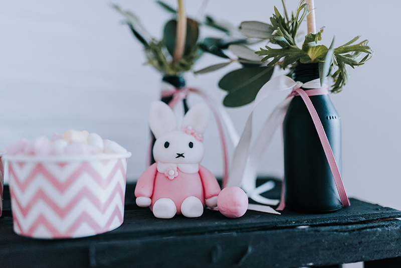 Dekoration Babyparty Maedchen (7)