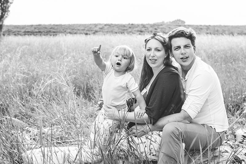 Familienfotos in der Natur (63)
