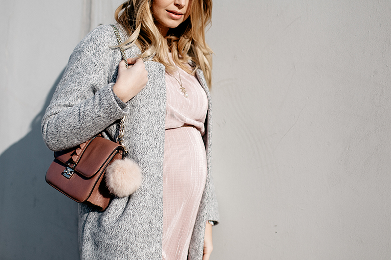 Style the bump (1)