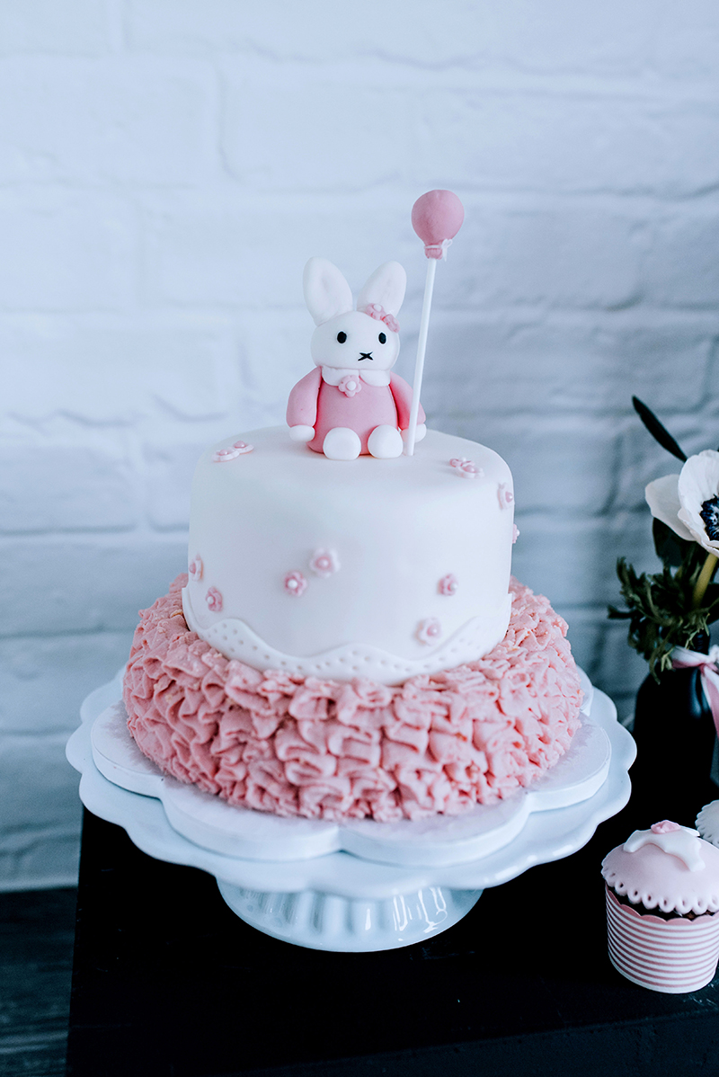 Torte Babyparty (5)