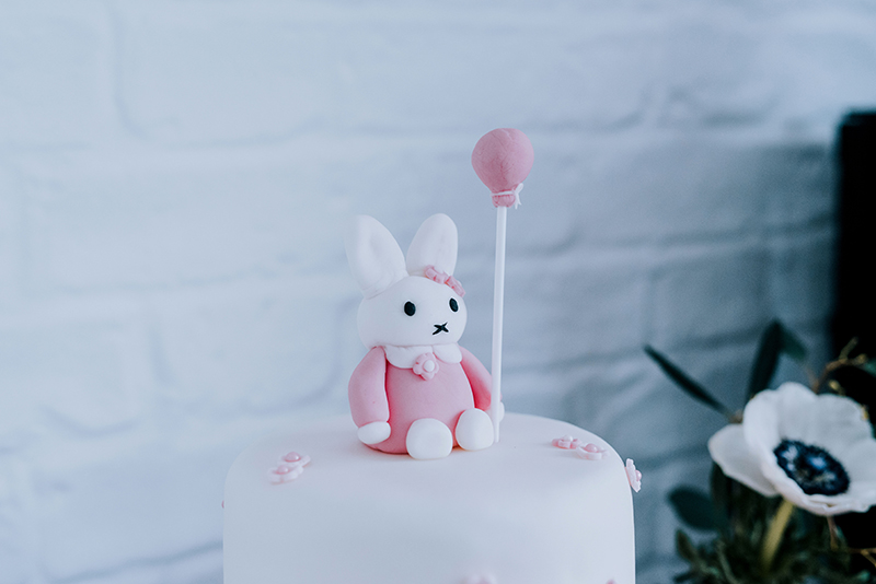 Torte Babyparty (6)