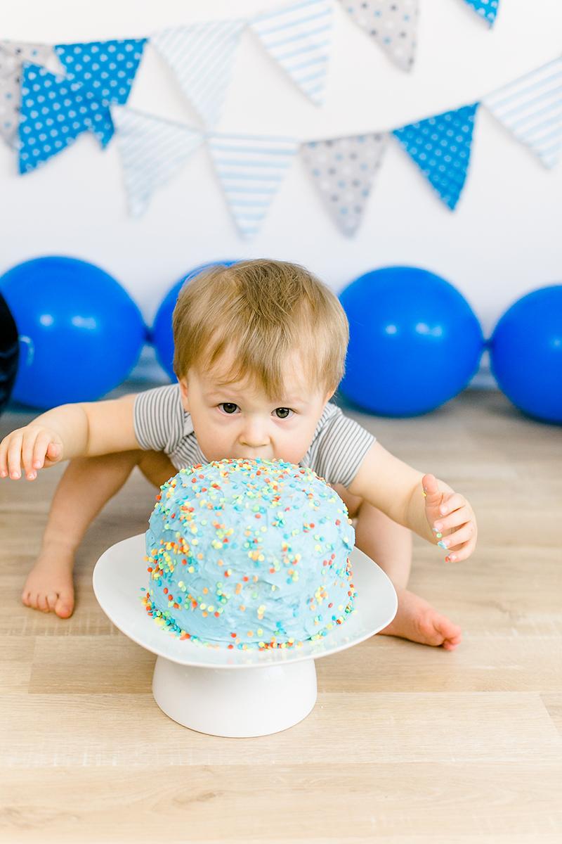 cake smash (8)