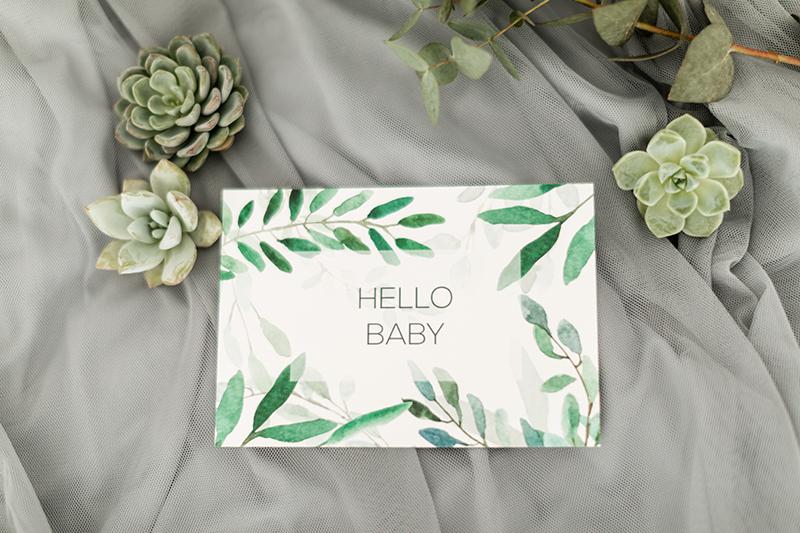 schoene babykarten (2)