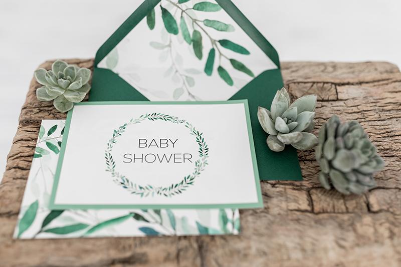 schoene babykarten (23)