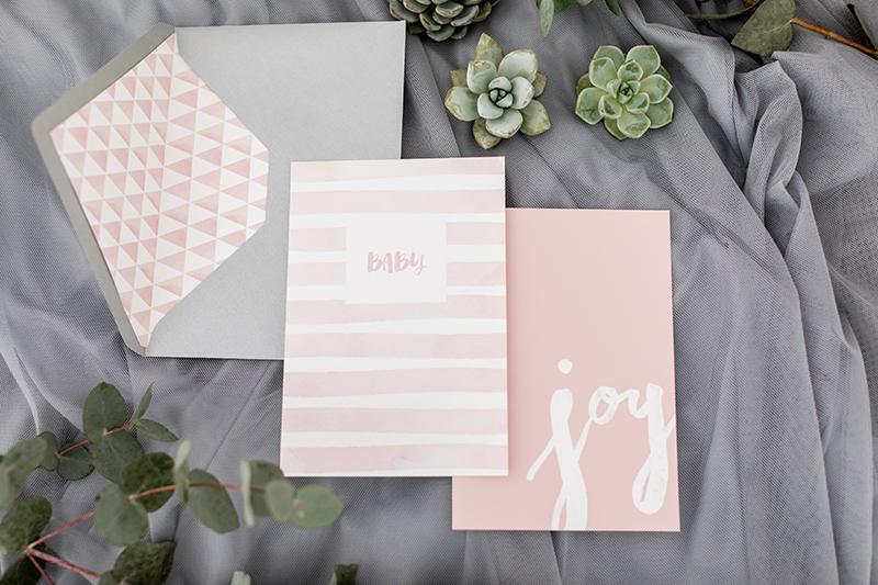 schoene babykarten (6)