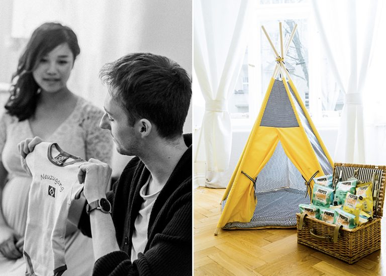 tipi kinderzimmer. Black Bedroom Furniture Sets. Home Design Ideas