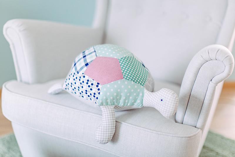 babyzimmer deko (1)