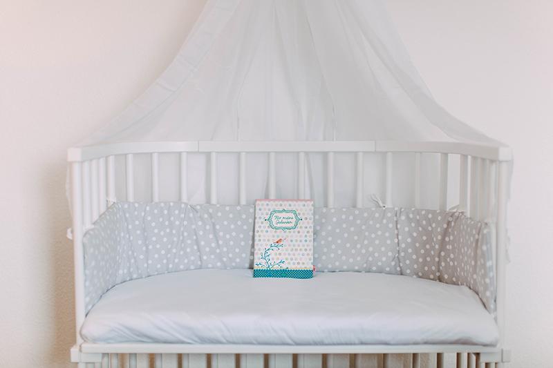 babyzimmer deko (4)