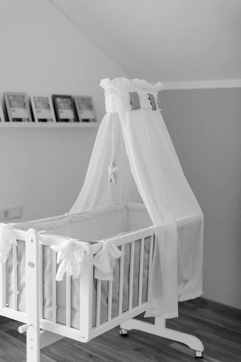 babyzimmer deko (6)