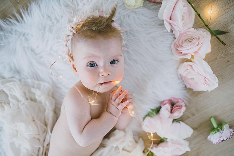 Baby Fotografie (14)