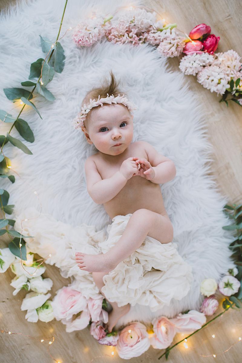 Baby Fotografie (20)