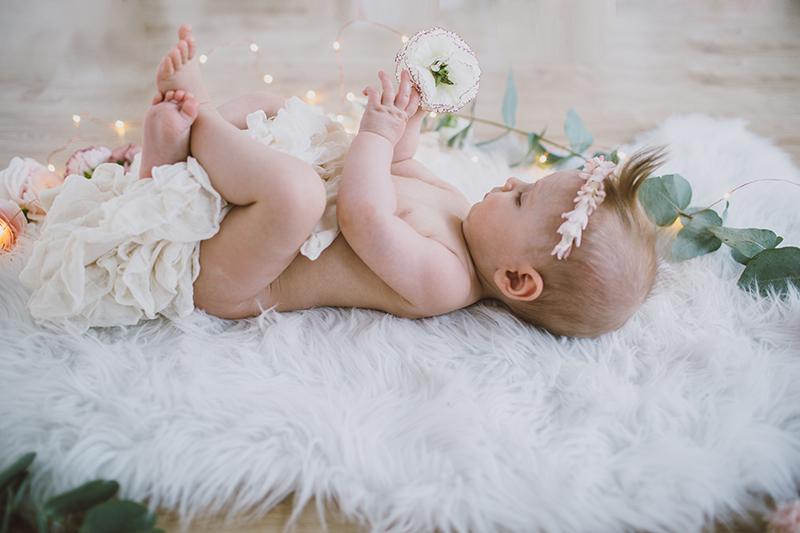 Baby Fotografie (21)