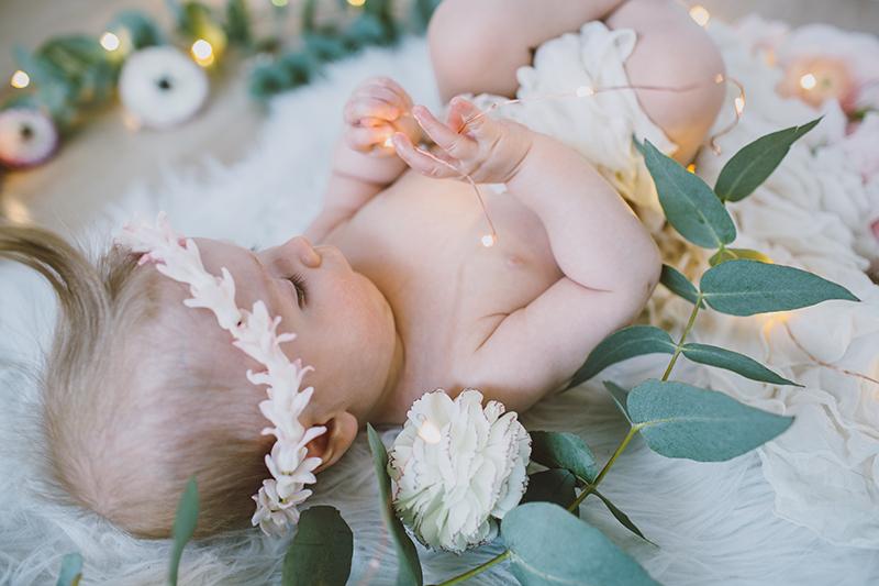 Baby Fotografie (25)