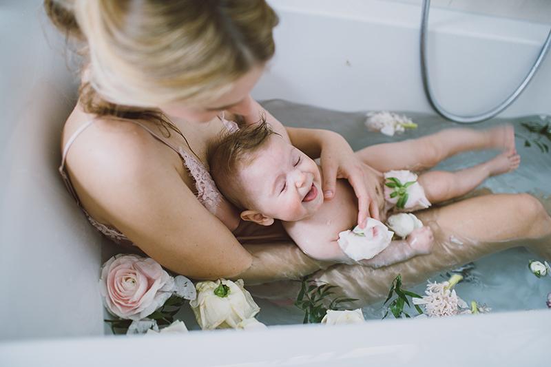 Baby Fotografie (8)
