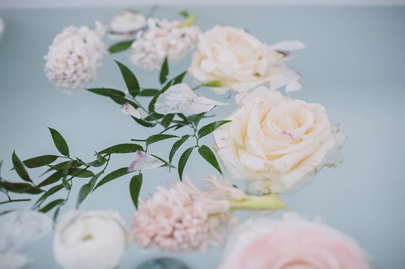 Blumen im Badezimmer (4)