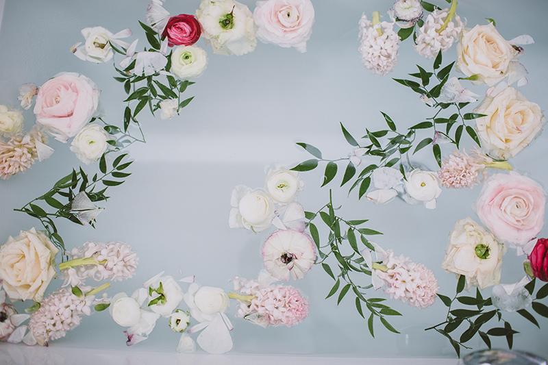 Blumen im Badezimmer (6)